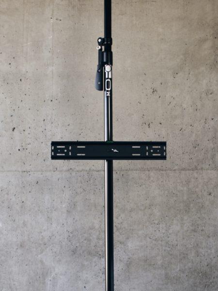 Mofo Pole